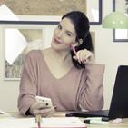 #18 - Iria Álvarez: Cómo comunicar tu esencia a tus clientes y posicionarte en Internet