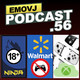 Emovj podcast | 56