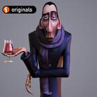 El ego del vino, con Alejandro de Castro