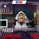 Panda show facebook live 24-01-2019