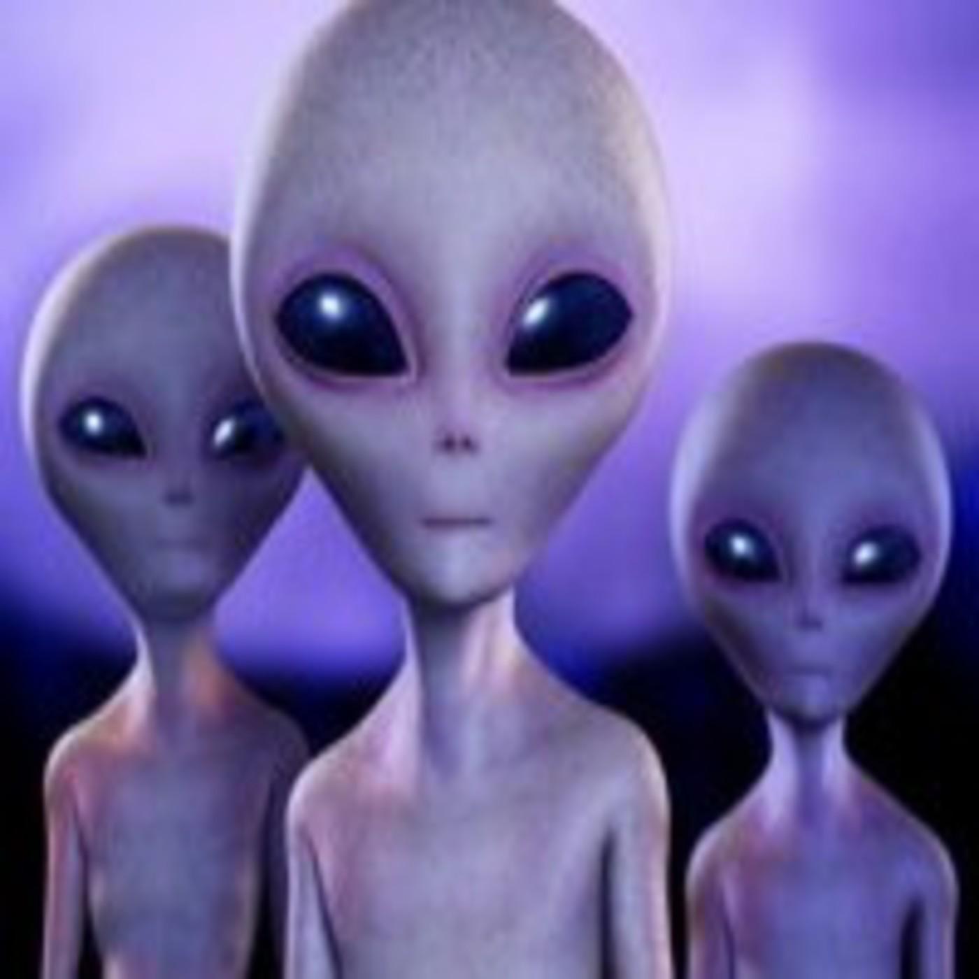 ¿Extraterrestres? (Canal historia) Temporada 2- OOPArts,Atlántida, Contacto,El legado de los Dioses