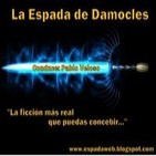 El Yo no Existe (No dualidad) - La Espada de Damocles - Pablo Veloso