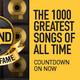 La Gran Travesía: Best 1000 songs on Radio Free Rock. Part 6.