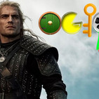 The Witcher para principiantes