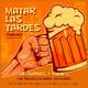 EP#08 De Birras y Viajes
