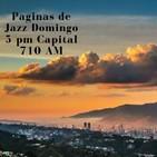 Páginas del Jazz Ed 6