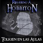 Regreso a Hobbiton 3x03: Tolkien en las aulas
