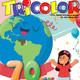 Avance informativo Tricolor 2019