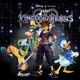 2X04: Robo de 30 unidades de Kingdom Hearts III + Bullying a CM de XBox + Unión entre films de Disney + noticias + Otros