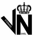 Veterano y Novel #1 - La BoniLoto