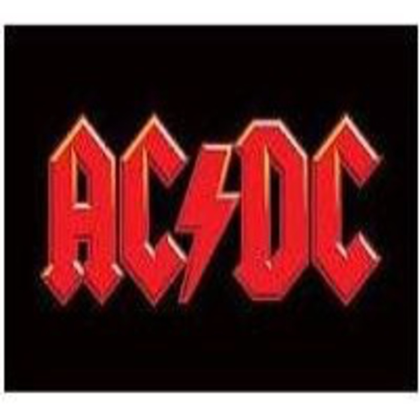 In CONCERT - AC/DC Live in Madrid