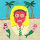 Sonidero Caribe - 20180418 -Candeleros-Che Sudaka-Drop Collective-MOJA-Sr.Wilson-Baja Frequencia-Abdul & The Gang