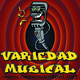 Variedad Musical (24/11/16)