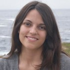 #PPG13 - Charla con Leticia Roncero sobre trabajar en una red social en EEUU