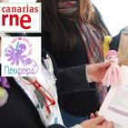 "24-03-2018 Noupops en RNE Canarias ""archipiélago noticias"