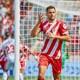 Soccer City en Radio Marca - Jornada 13 (04/12/2018)