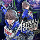 GNCN - 2x01 - Astral Chain, Control y Children of Morta