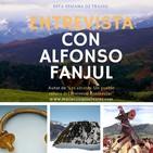 Los Astures. Un pueblo celta del Noroeste peninsular; con Alfonso Fanjul