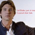 Especial Han Solo y mucho más (Prog. Completo)