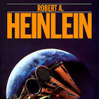 Relatos de Robert A Heinlein