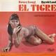 Barney Kessel - El Tigre (1958)