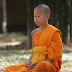 Meditacion respiración en el cuerpo 13 min.