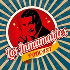 Los Inmamables 49: CInemex Inmamable