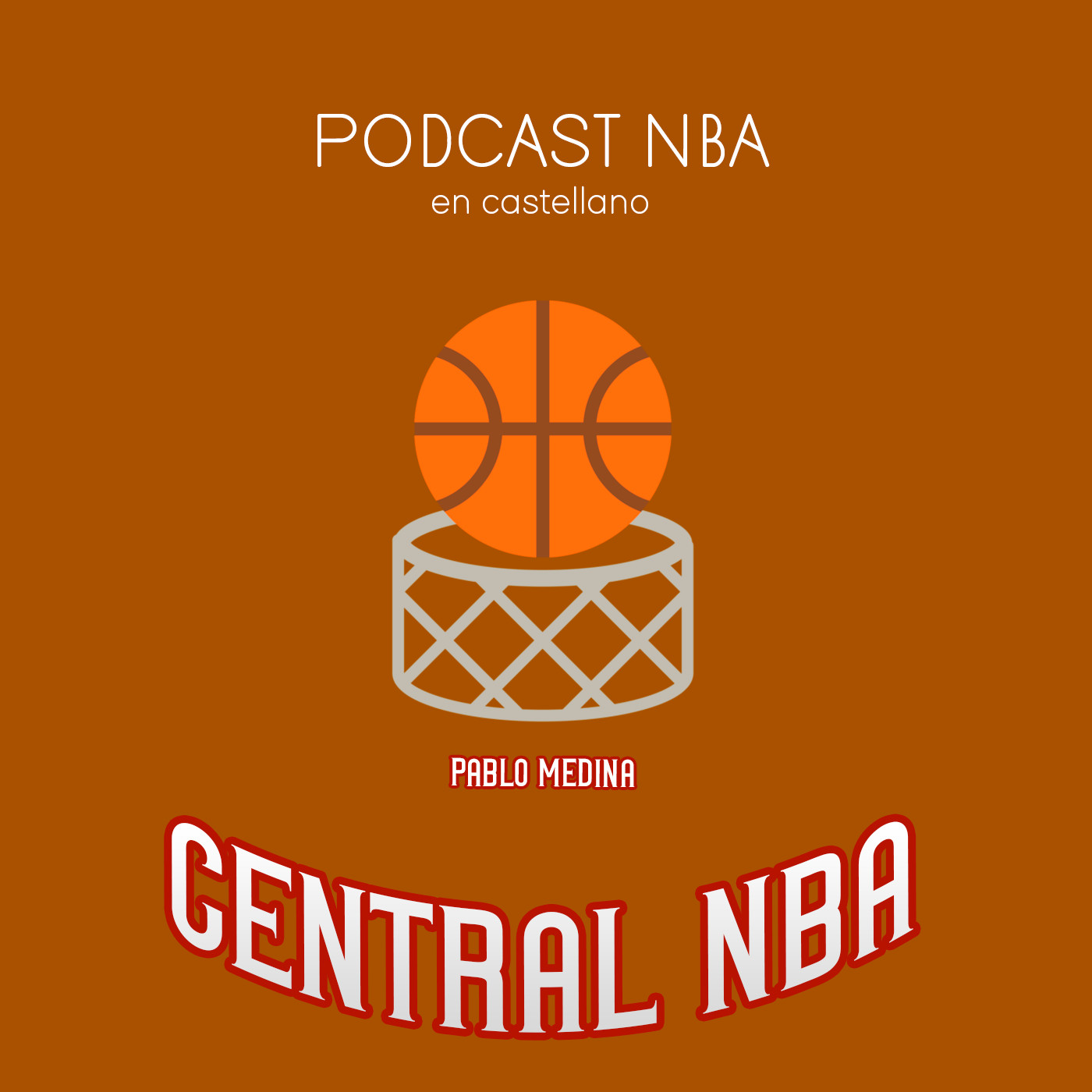 ¿POR QUÉ LA NBA ESTÁ TAN IGUALADA EN ESTOS PLAYOFFS? - Analizamos la JORNADA DE AYER - CENTRAL NBA #29 (06/09/2020)