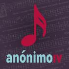 AIV - Programa 10 - Patrimonio Musical de la UNESCO (05/02/2018)