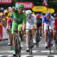 #198 Tropela.eus   2017ko Frantziako Tourra 11. etapa