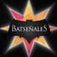 Interferencias en la podcastfera #BatseñalesVCentellas