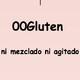 00Gluten -7: Conferencia del Dr. Gelabert 2/2 (preguntas del público)