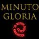 Programa especial. Tu minuto de Gloria III