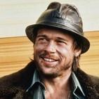 Onda Cinéfaga 307 El cine Hooligan de Guy Ritchie. Parte I