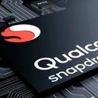 Qualcomm presenta nuevos chips y muchas mas noticias