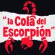 La Cola del Escorpión 52: Distancia de Rescate