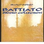 Battiato Studio Collection.2ª Parte.1.996.Recopilatorio.14/15.