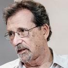 Contra la pornografía: entrevista a Josep Miró