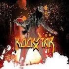 ROCKSTARS - (26-12-12) - Programa Especial Merry Christmas Rock 2012