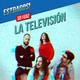 Estragos - Capítulo 2: La Televisión