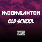 Dj Frank - Moombahton Old School Mix Live