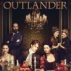 Outlander T2 ep. 5-6 ( #audesc Drama. Romance. Ciencia ficción. Viajes en el tiempo 2016)