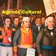 Agenda Cultural del 14 al 21 de septiembre 2018
