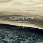 #756, Lost Frontier sampler 14
