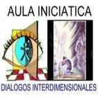 Mas Alla de la Muerte fisica en Dialogos Interdimensionales ... interlocutor un Angel que ayuda al transito de las almas