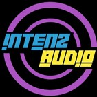 Programa Piloto Intenz Audio Episodio I