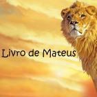 01 = Mateus 1:23 Emanuel (1° Parte)