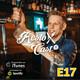 E17 - ¿Cómo organizar un día de trabajo en... la barra de un bar?
