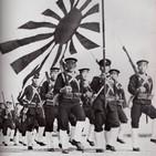 La Historia Japonesa: Fe en la Victoria - 11 #SegundaGuerraMundial #documental #historia #podcast