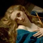 LRDM: La Magdalena,verdades y mentiras